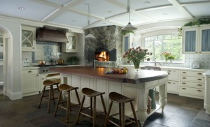 ... Personal Kitchen Island Table